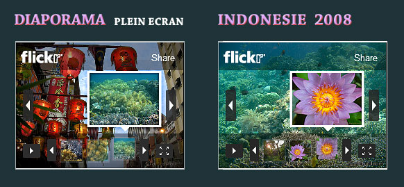 indonesie flickr